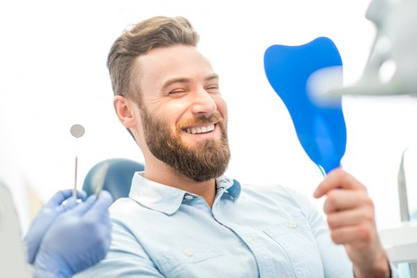 General Dentistry: How Fluoride Protects Teeth From Cavities