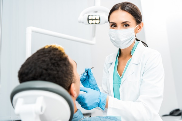 Dental Implant Surgery: Everything You Should Know