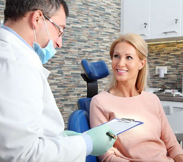Chicago Questions to Ask at Your Dental Implants Consultation