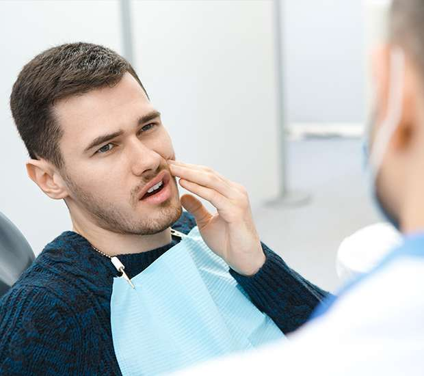 Chicago Post-Op Care for Dental Implants