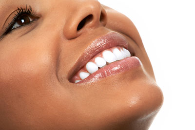 How To Get The Best Teeth Whitening Results