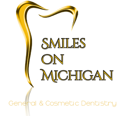 Visit Smiles On Michigan